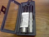 LISLE 36050 Valve Keeper Remover Kit